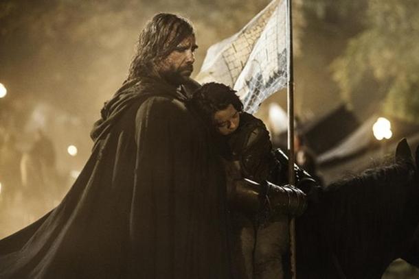 game-of-thrones-season-3-episode-10-mysha-1