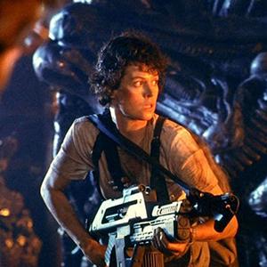 Aliens_1986_Sigourney_Weaver