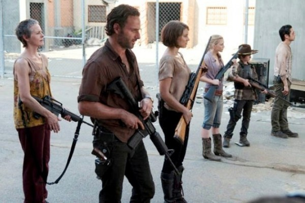 Walking-Dead-Season-4