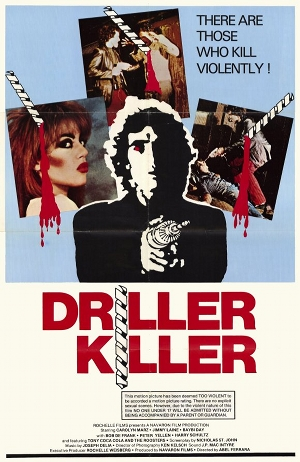 driller-killer-movie-poster-1979-1020213758