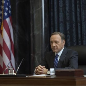 house_of_cards_2