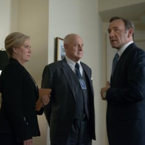 house_of_cards_4