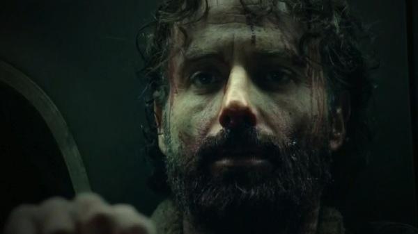 The-Walking-Dead-Season-4-Episode-16-A
