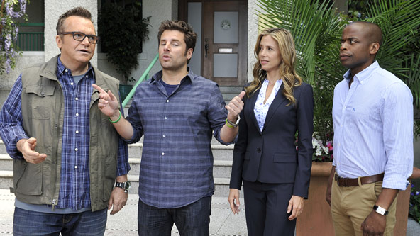 psych-a-touch-of-sweevil-mira-sorvino-tom-arnold