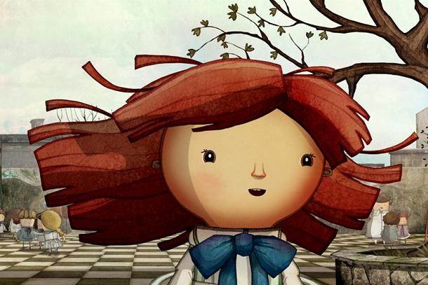 1450_1369154445_anina-primer-largometraje-uruguayo-animado-4-large