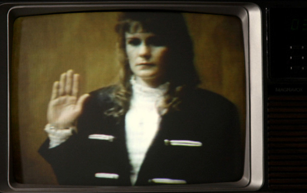 CAPTIVATED: The Trials of Pamela Smart (dir. Jeremiah Zagar)