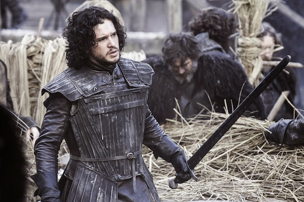 game-of-thrones-oathkeeper