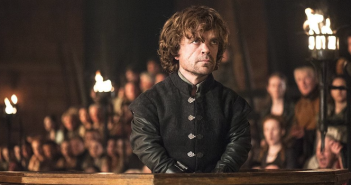 game-of-thrones-the-laws-of-gods-and-men