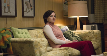 mad-men-the-runaways-peggy