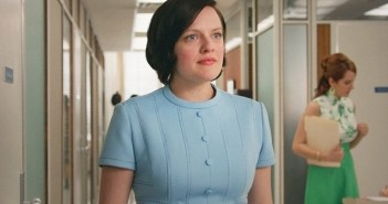 mad-men-the-strategy