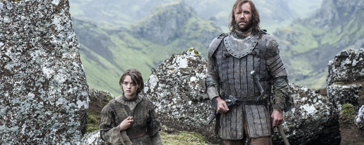 zap-game-of-thrones-season-4-episode-10-the-ch-002