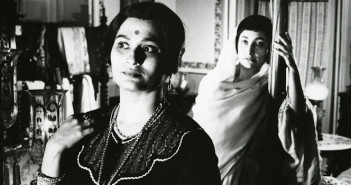 The Sun and the Moon: The Films of Satyajit Ray: Ghare-Baire Review – NP Approved