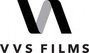 VVS_Logo1