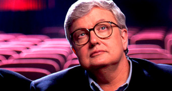 ebert_obit_add_P5