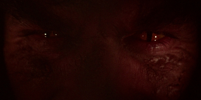 rosemarys-baby-religious-horror