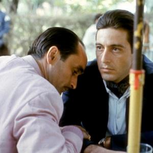 Godfather-Part2
