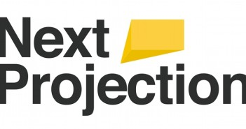 Next Projection Film Writers Wanted
