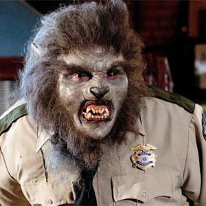 WolfCop (dir. Lowell Dean)