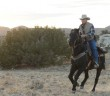 Frontera-movie-stills-2