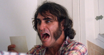 inherent_vice_still