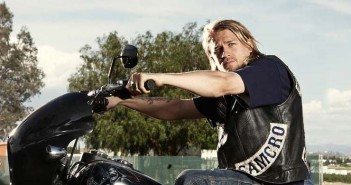 sons-of-anarchy-750x390