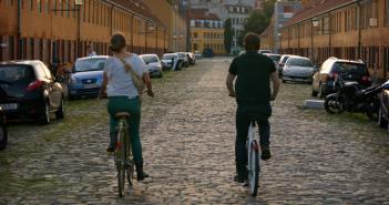 Street-bikes2