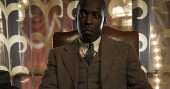 boardwalk-empire-king-of-norway_article_story_large