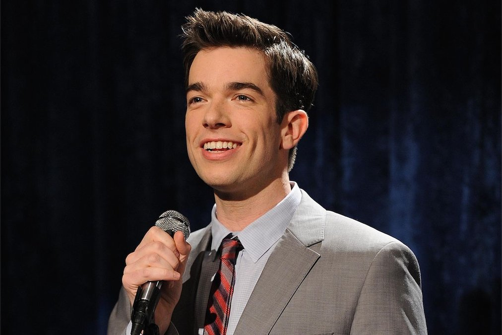 mulaney-pilot_article_story_large