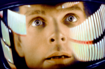 2001-a-space-odyssey-original-ridley-scott-and-i-frankenstein-director-to-make-2001-a-space-odyssey-sequel-for-syfy