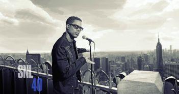 SNL Rock