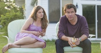 The Affair - Episode 1.05 - Promotional Photo option 3 (1)