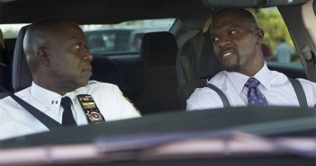 brooklyn-nine-nine-lockdown_article_story_large