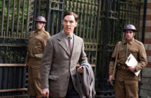 cumberbatch-imitation-game-2