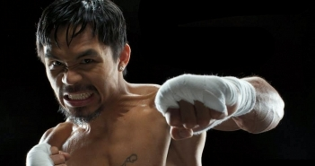 manny-pacquiao-the-movie