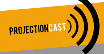 ProjectionCast
