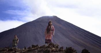 Ixcanul (dir. Jayro Bustamante, 2015)