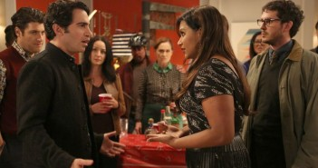 mindy project feb 3