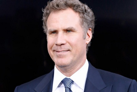 New Line acquires Brendan O'Brien and Andrew J. Cohen's The House with Will Ferrell to star