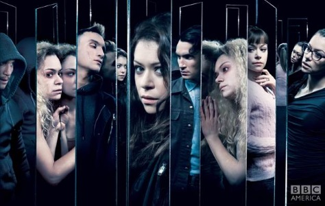Season 3 trailer for Orphan Black