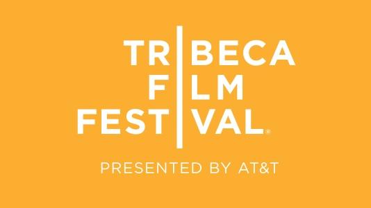Tribeca Film Festival announces 2015 competition lineup