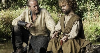 game-of-thrones-unbowed-unbent-unbroken_article_story_large