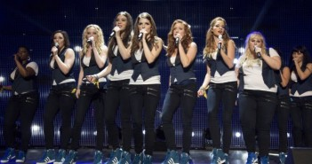 pitch perfect 2 1