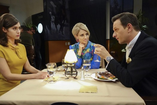 MastersofSex_303_2055.R_article_story_large