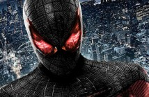 the-amazing-spiderman-scarlett-spider