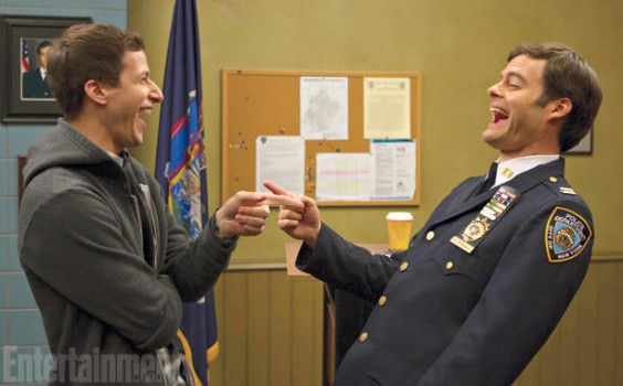 brooklyn-nine-nine-02_612x380
