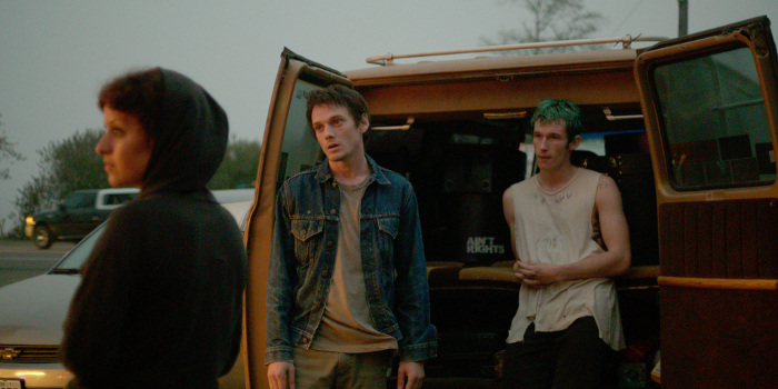 Green Room (dir. Jeremy Saulnier, 2015)