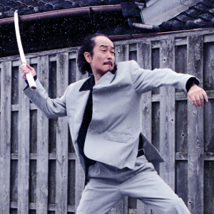 Yakuza Apocalypse (dir. Takashi Miike, 2015)