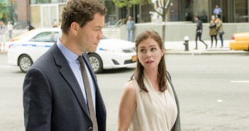 The Affair 201