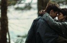 thelobster_1-1