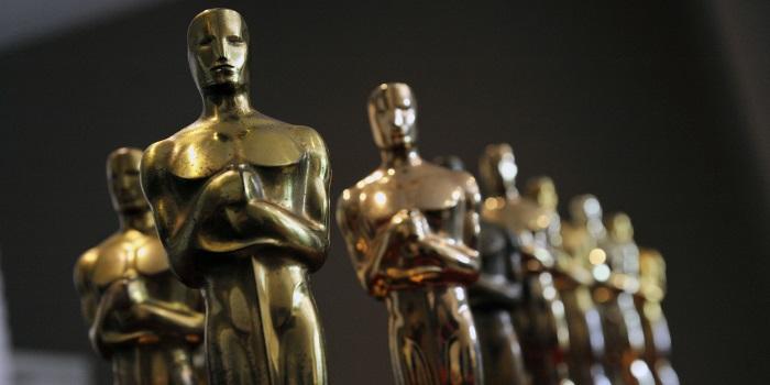critic award
